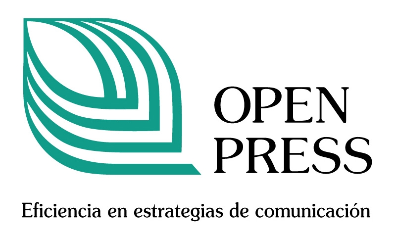 slogan-open-press-definitivo-jpg