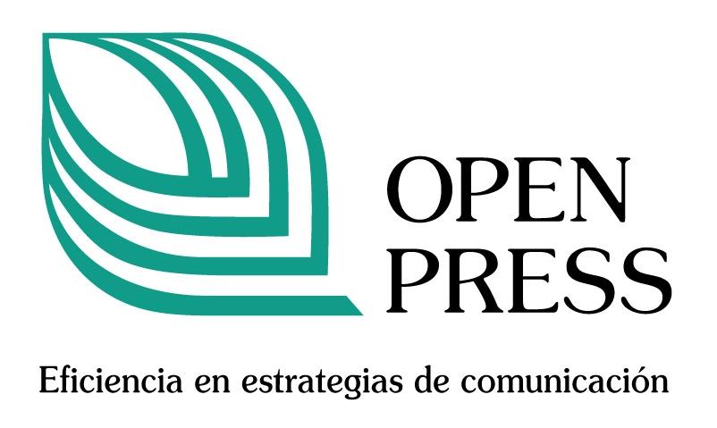 slogan-open-press-definitivo-jpg