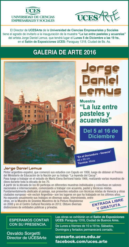 8403-flyer-invitacion-a-la-muestra-jorge-daniel-lemus
